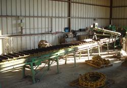 track pro repair